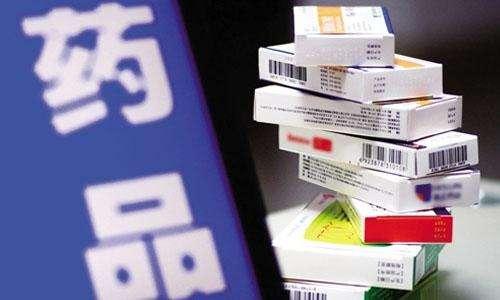 上市加快,税率降低 进口新药好药助力全民健康