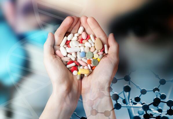 好消息!药价面临大瘦身,11地31种药品或迎集中降价